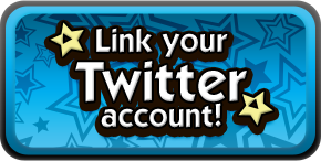 Link your Twitter account!